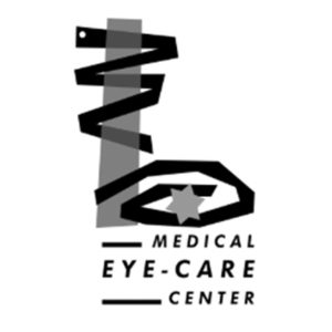 www.medical-eye-care.de